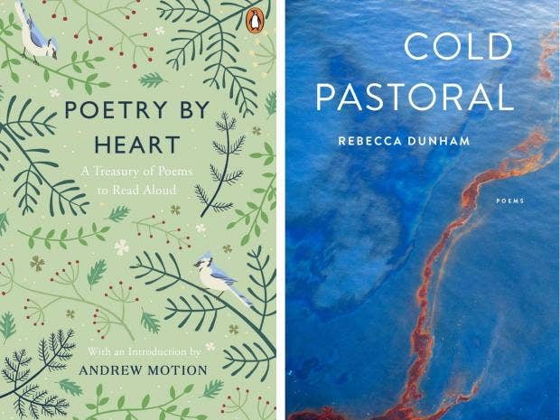 8 best poetry books the independent national poetry day 28 september is an annual event backed by groups like the bbc the arts council the poetry society and the south bank centre with the fandeluxe Image collections