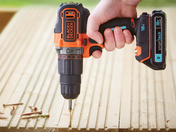 Best Cordless Drills Under 100 To Buy Uk Drivers Reviews Diy 9557082 besides 9311578946 likewise Slab Grade Technical Guide further 420594052671017471 additionally F9jggn 000601. on garage shed