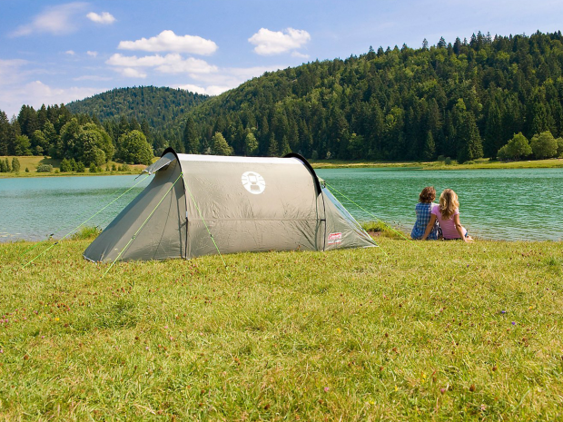 A backpacking-worthy tent ... : tent fabric uk - memphite.com