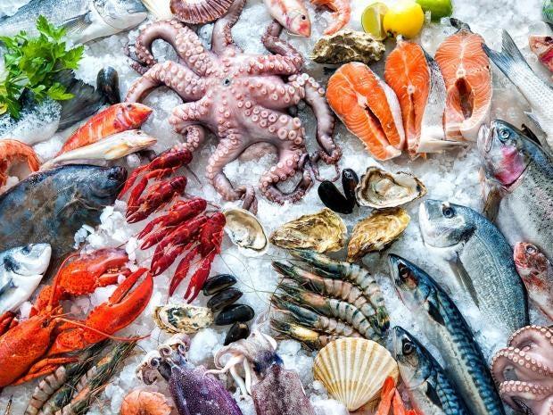 seafood-istock-alexraths.jpg