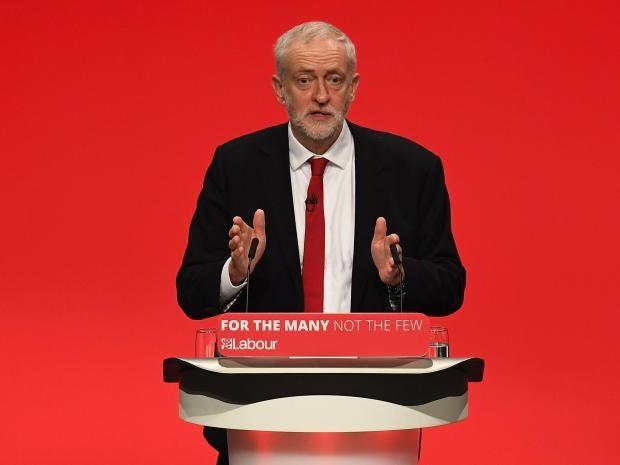 corbyn-1.jpg