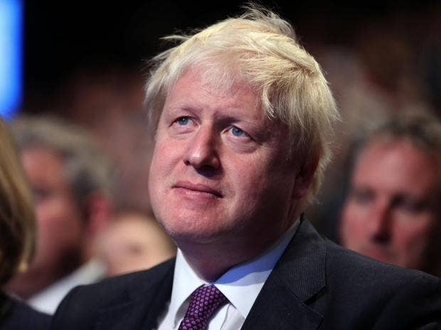 boris-johnson-8.jpg