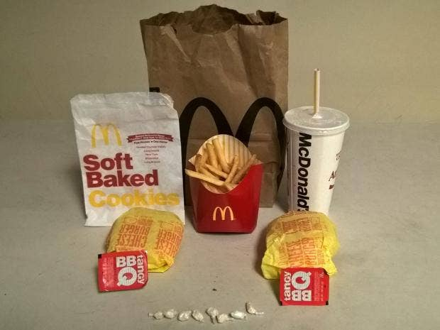 mcdonalds-cocaine.jpg