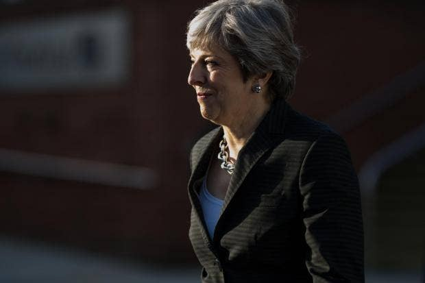 theresa-may-walk.jpg