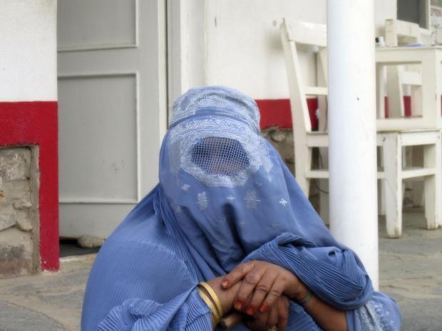burka-ban-denmark-0.jpg