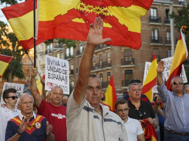 madrid-protest.jpg