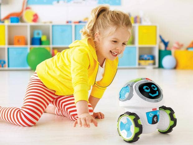 Toys For 3 5 Year Olds : Best developmental toys the independent