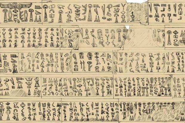 luwian-script.jpg