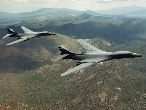 b-1b-lancer-bomber.jpg