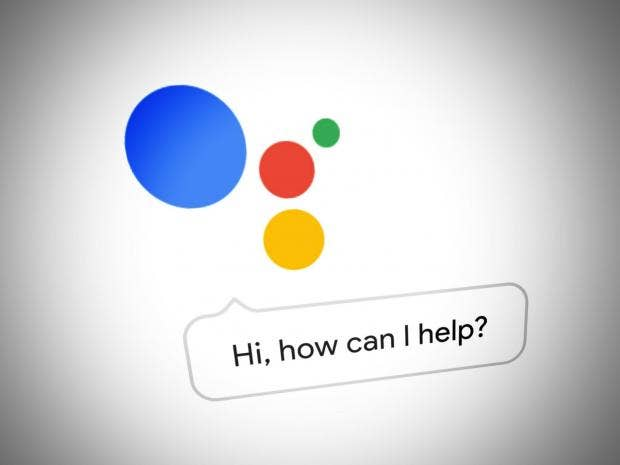 Google assistant incredibly useful features that can make your google assistant incredibly useful features that can make your life easier fandeluxe PDF