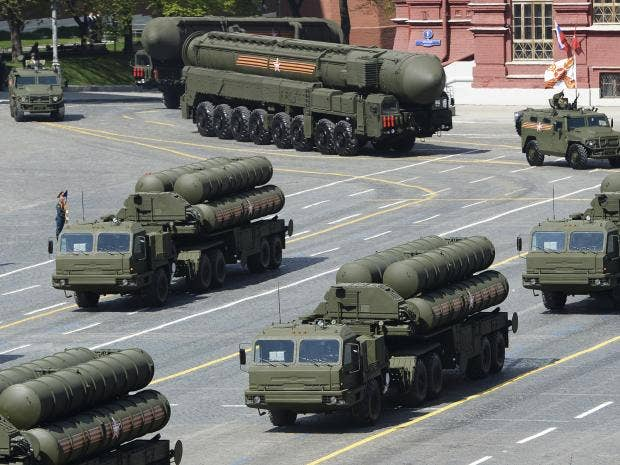 s-400-missiles-russia.jpg