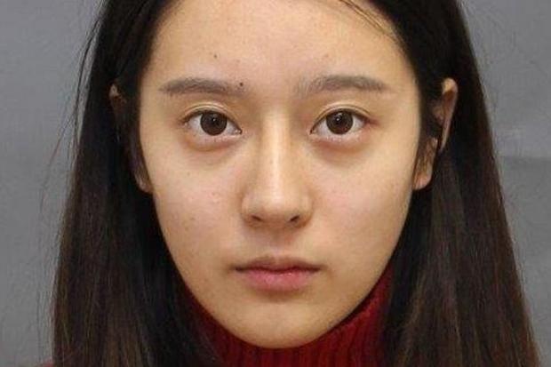 jingyi-wang.jpg
