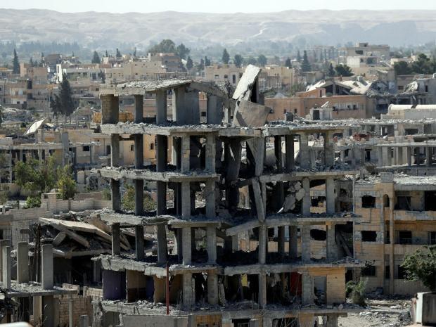 raqqa-1.jpg