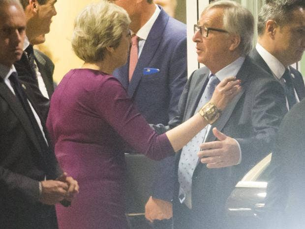 theresa-may-jean-claude-juncker.jpg