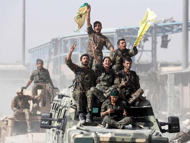 syrian-democratic-forces.jpg