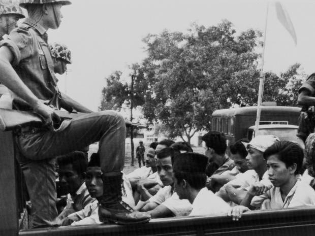 indonesia-massacres.jpg