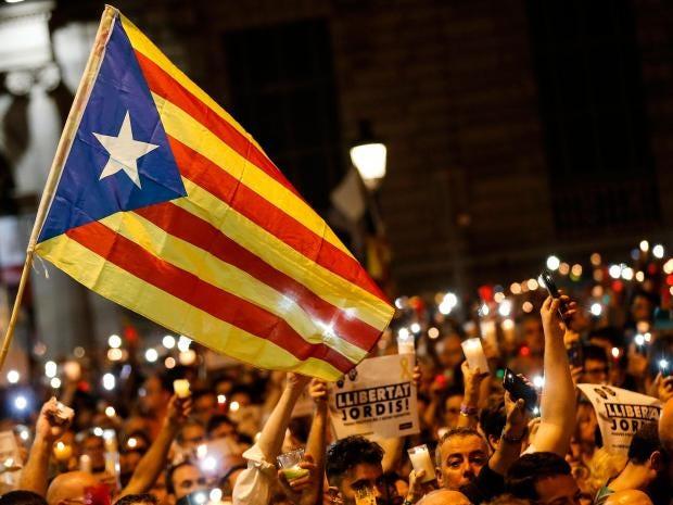 catalan.jpg