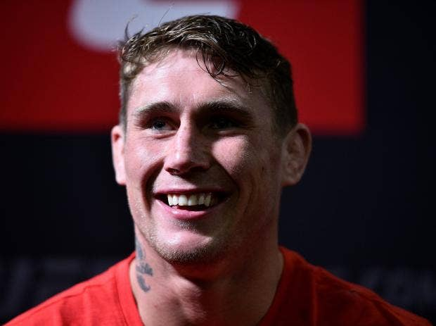 darren till - photo #29