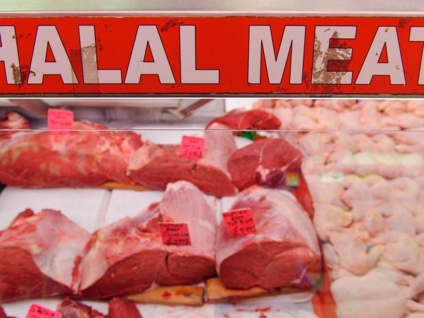 halal-meat.jpg