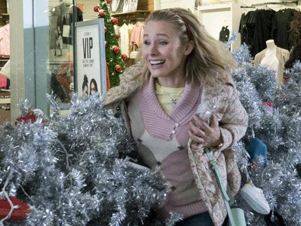 Image result for a bad moms christmas