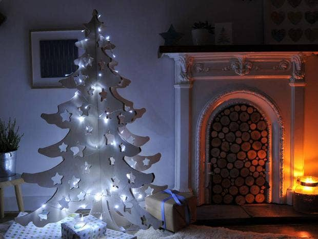 11 Best Artificial Christmas Trees