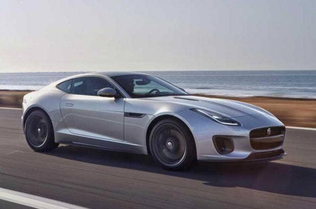 The Best Sports Cars For Under K The Independent - Top sports cars