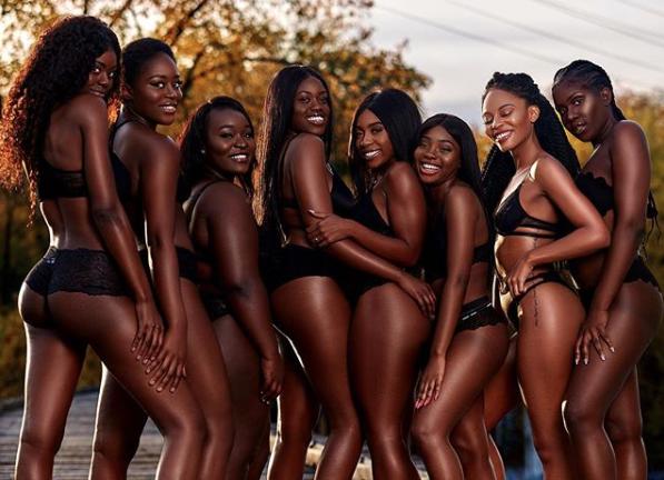 jamaican dating agencies