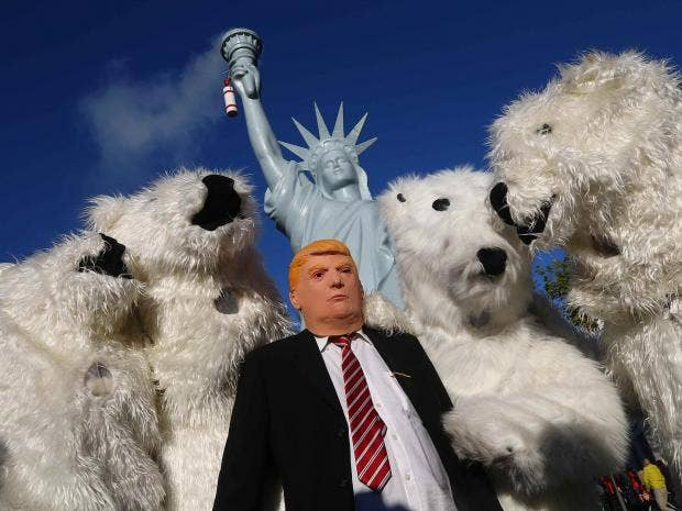 bonn-trump-climate-change-protest.jpg