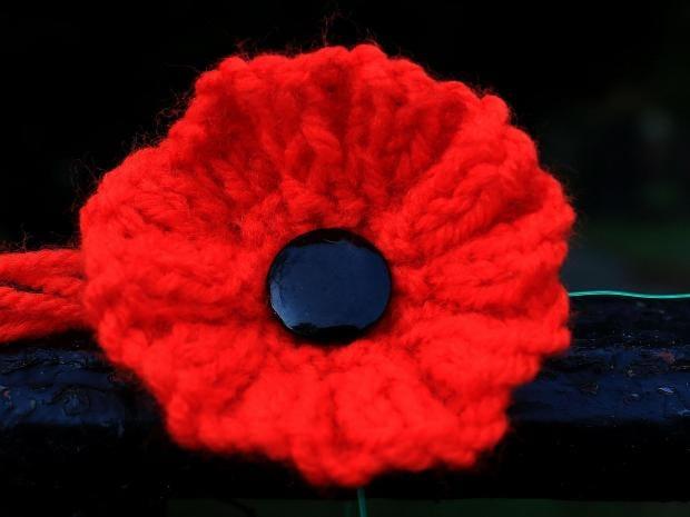 poppy-knit.jpg