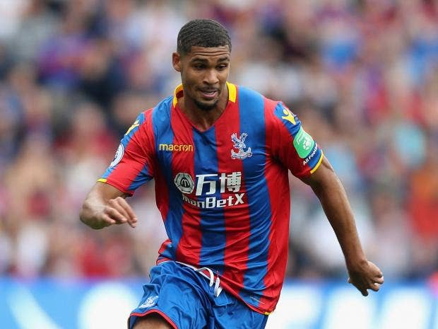 https://static.independent.co.uk/s3fs-public/styles/article_small/public/thumbnails/image/2017/11/10/11/ruben-loftus-cheek.jpg