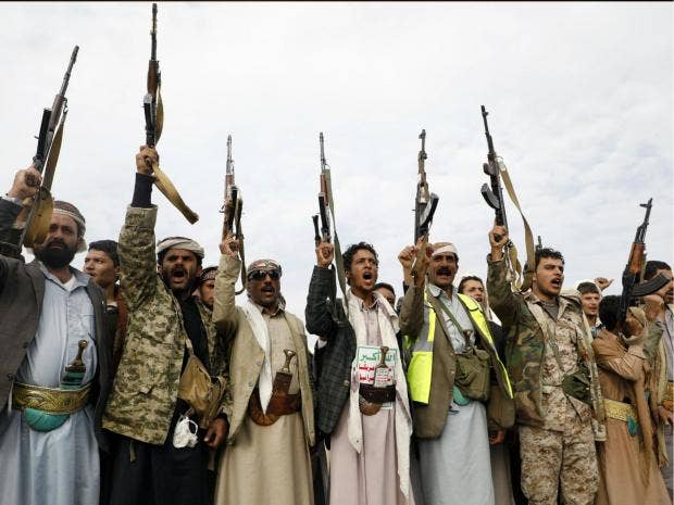 houthi-rebels1.jpg