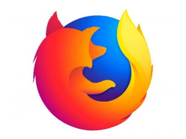 Firefox Quantum: New Browser Is Faster Than Chrome On Google Webpages,  Mozilla Claims