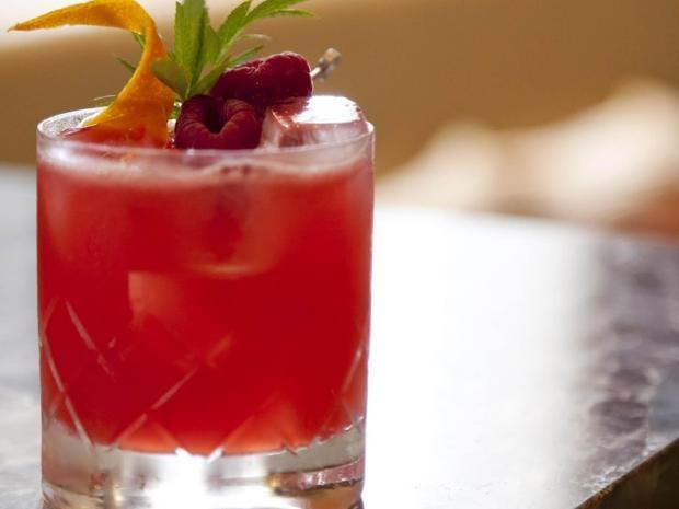 Best Virgin Cocktails