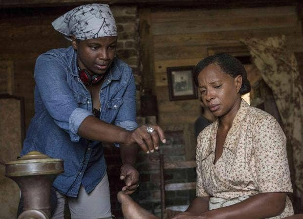 https://static.independent.co.uk/s3fs-public/styles/article_small/public/thumbnails/image/2017/11/17/17/dee-rees-mudbound.jpg