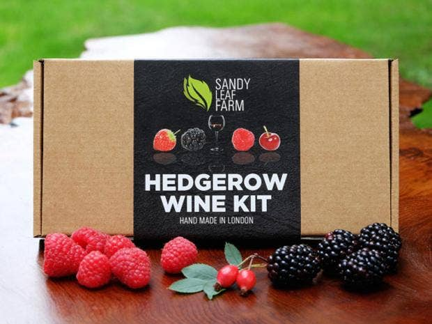 15 best gifts for wine lovers | The Independent