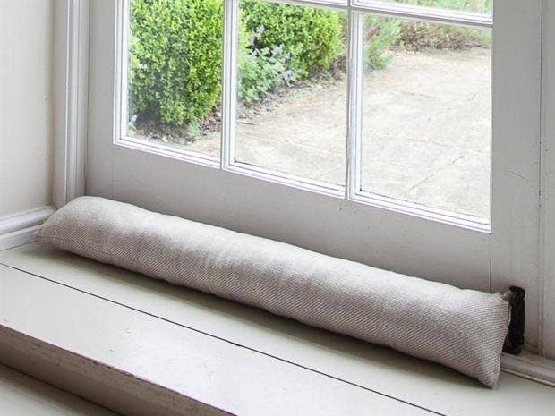 Door stops and draught excluders are as much about decoration as function. Although they are small additions the right one can finish your room with a fun ... & 10 best door stops and draught excluders | The Independent pezcame.com