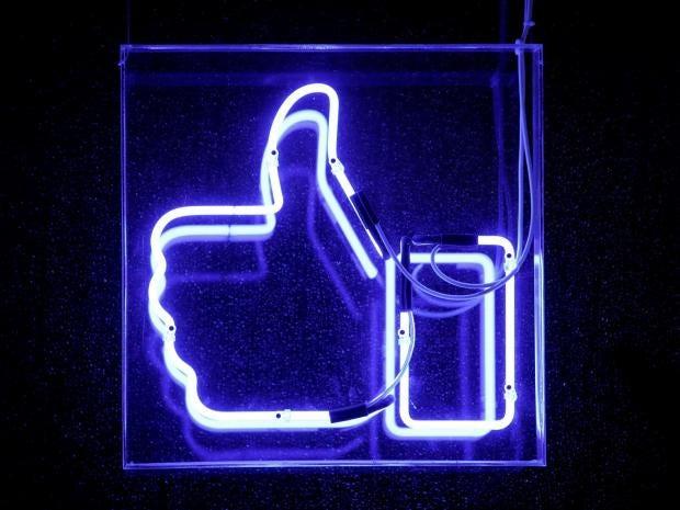 www facebook co uk desktop