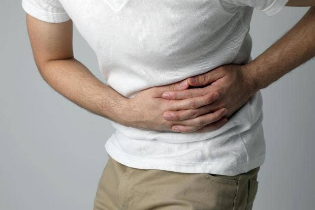 What Causes Kidney Stones Symptoms Treatment And How To