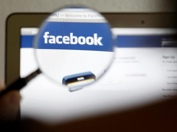Resultado de imagem para security facebook