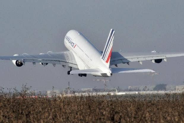 Httpsstaticindependentcouksfspublicstyle - The 12 safest airlines in the world