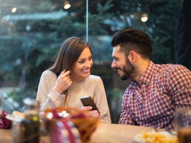 Mann sucht Frau Kapfenberg | Locanto Casual Dating