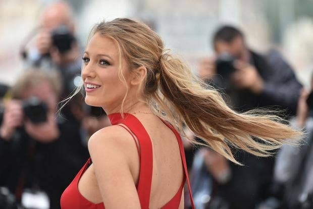 Hair Colour Influences How Youre Viewed By The Opposite Sex - Hairstyle colour for man