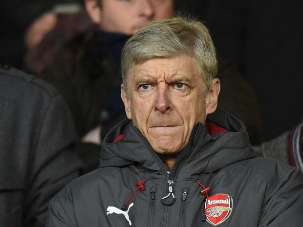 AC Milan vs Arsenal; Gattuso, mejor que Wenger 1