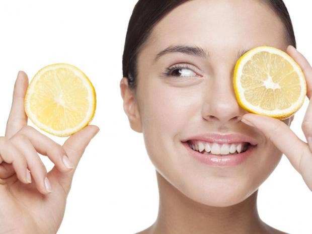 Why you need vitamin c in your skincare routine the independent why you need vitamin c in your skincare routine solutioingenieria Images