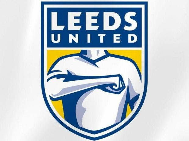 https://static.independent.co.uk/s3fs-public/styles/article_small/public/thumbnails/image/2018/01/24/12/leeds-united-badge.jpg