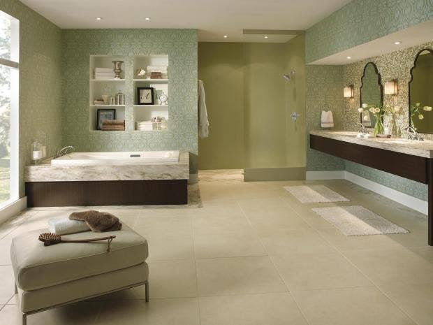 how the self care craze has seeped into home design - Home Self Design