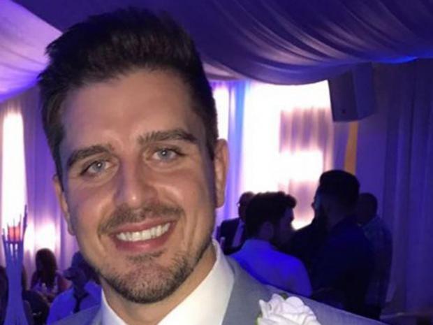 Long prom dresses uk 2018 homicides