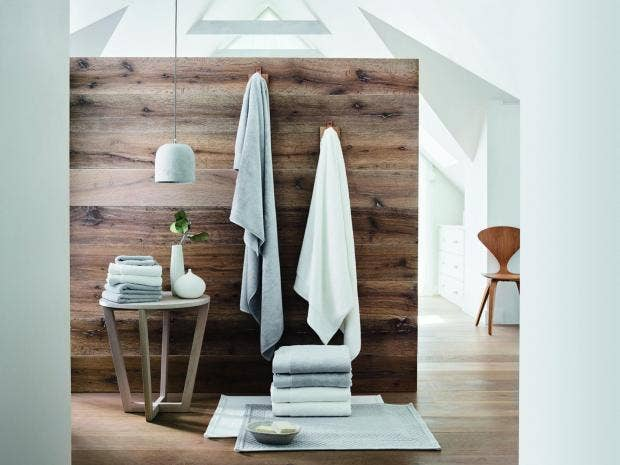How To Plan And Decorate Your Bathroom Top Tips From An Interior Designer The Independent