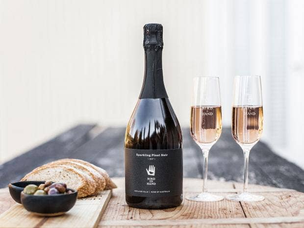 9 best sparkling red wines the independent 9 best sparkling red wines fandeluxe Choice Image