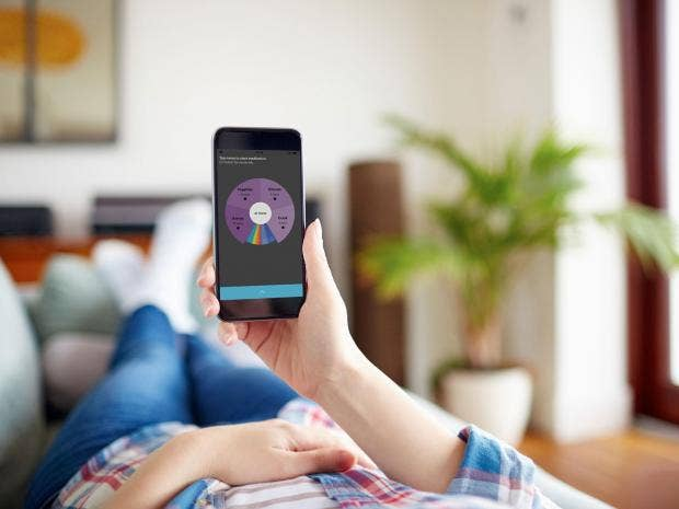 10 best mindfulness apps the independent 10 best mindfulness apps fandeluxe Image collections